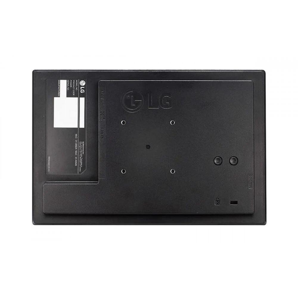 LED-дисплей LG 10SM3TB