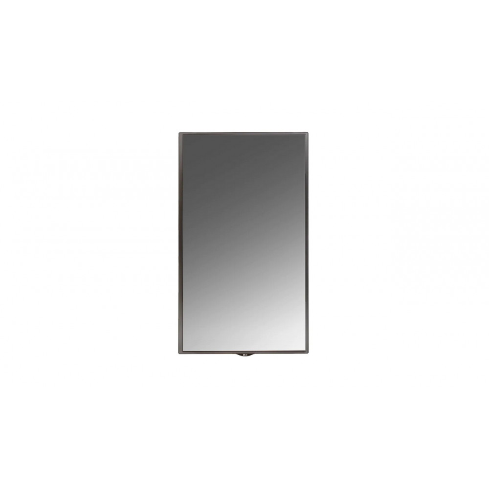 LED-дисплей LG 65SM5D