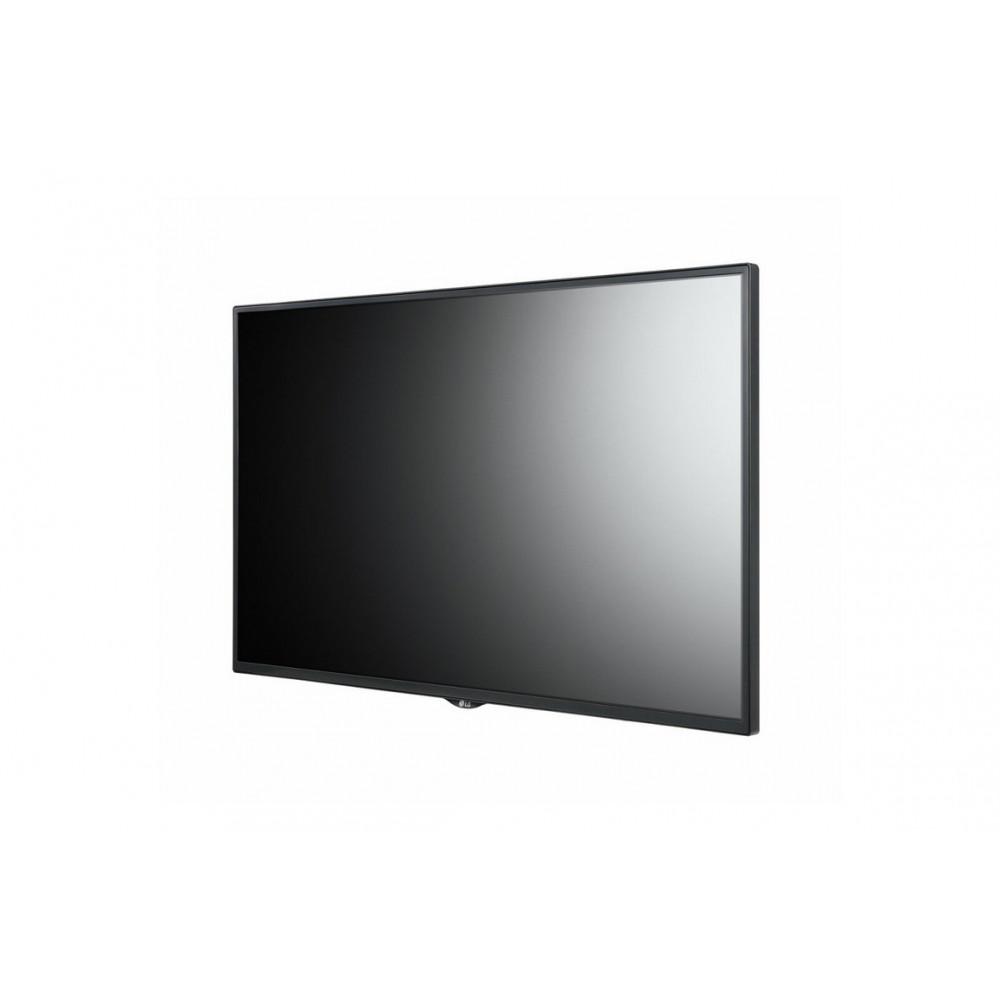 LED-дисплей LG 55SM5KE