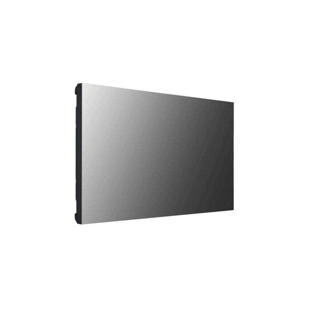 Професійний дисплей LG 55SVH7F-A