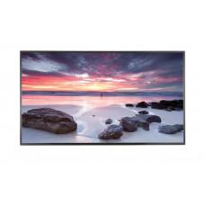 Ultra HD дисплей LG 75UH5C
