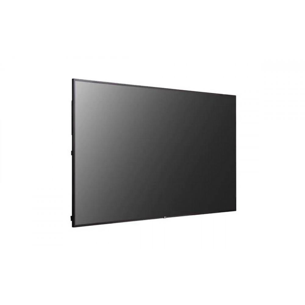 ULTRA HD дисплей LG 86UH5C