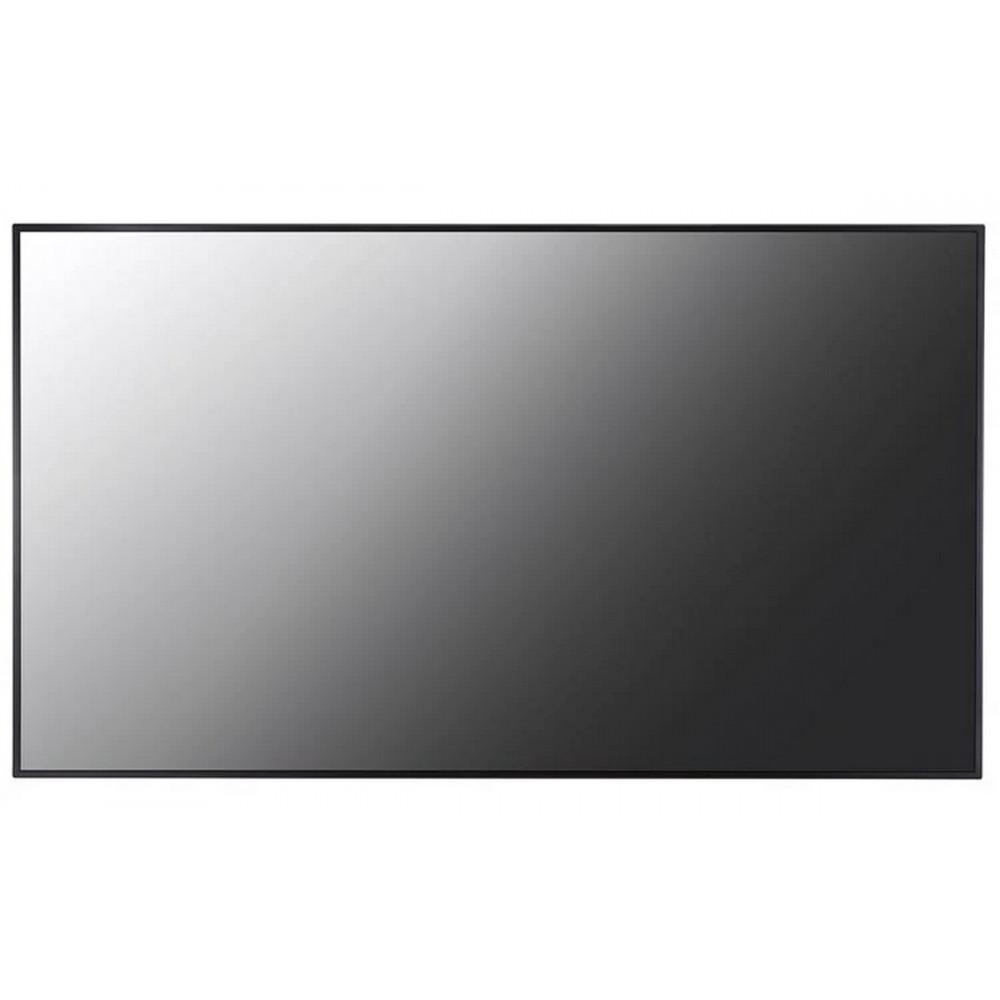 Стандартний дисплей LG 86UH5E-B
