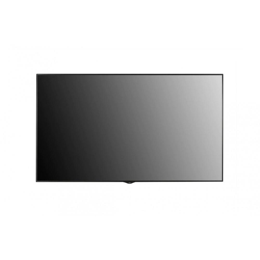 Ultra HD дисплей LG 98UH5E