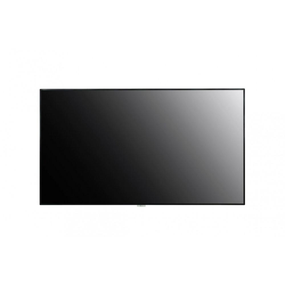 Стандартний дисплей LG 55UH5F-H