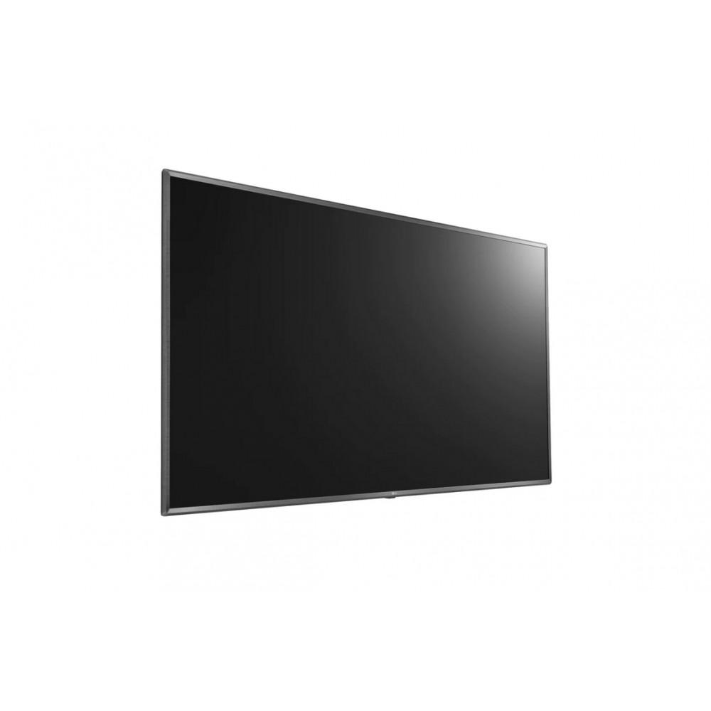 Ultra HD дисплей LG 65UL3E