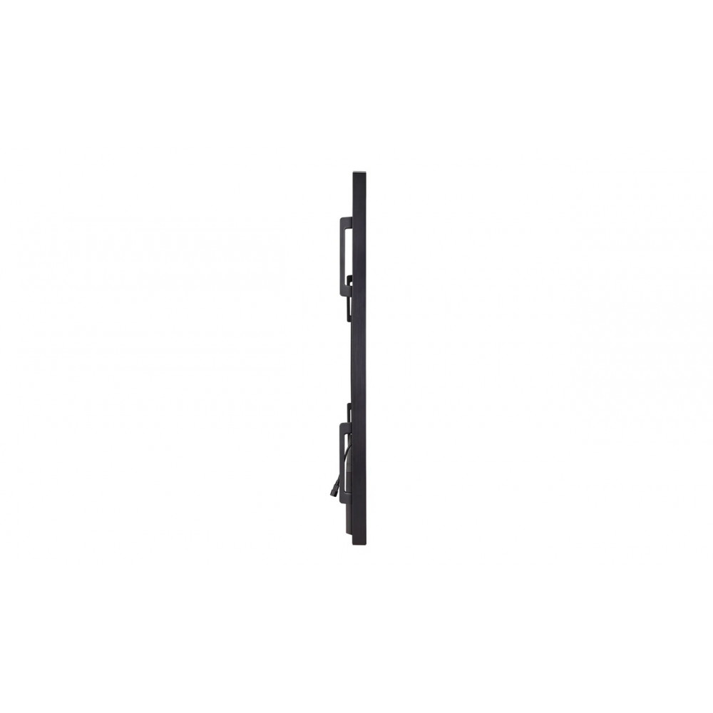 Ultra HD дисплей LG 86UM3C