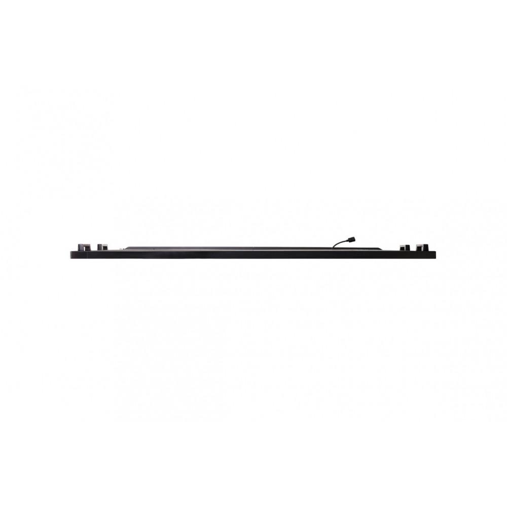 Ultra HD дисплей LG 75UM3E