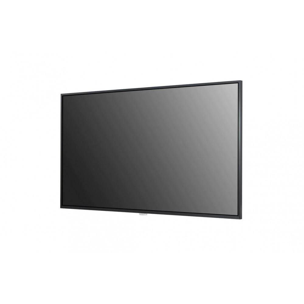 Ultra HD дисплей LG 55UM3F