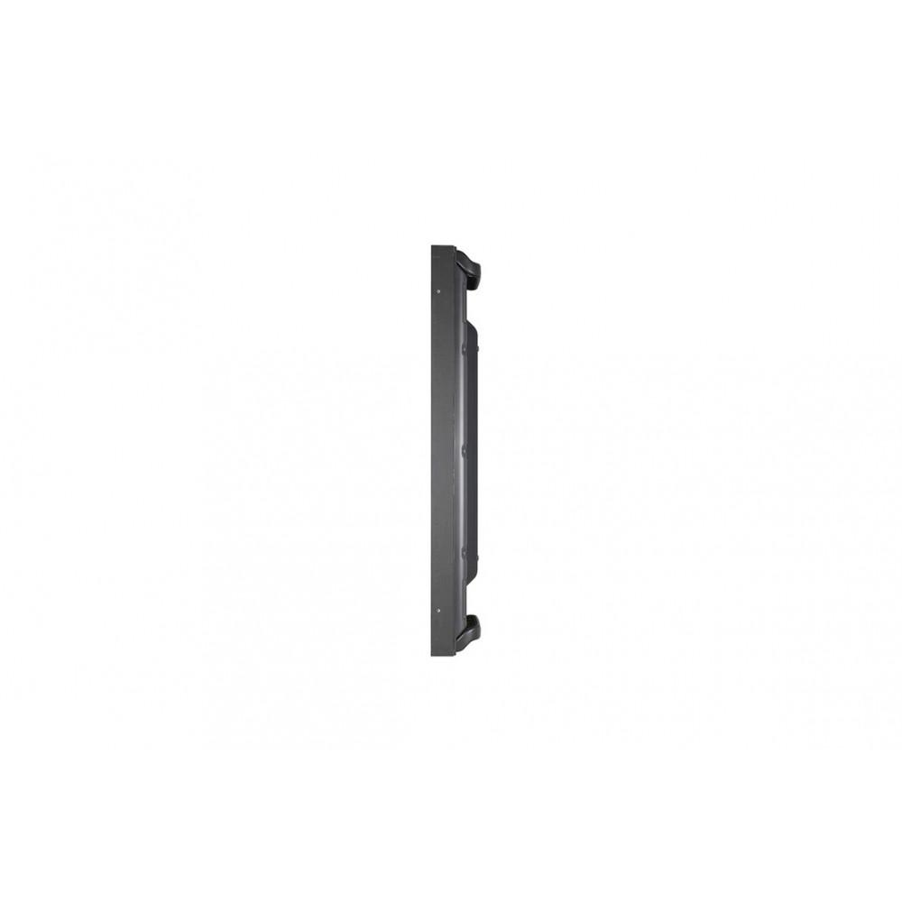Професійний безшовний LED-дисплей LG 55VH7B-A