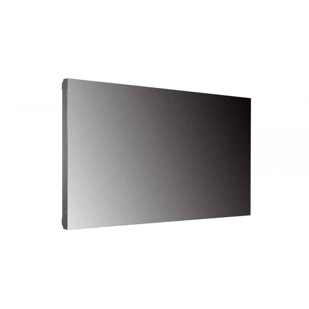 Професійний дисплей LG 49VH7C-B