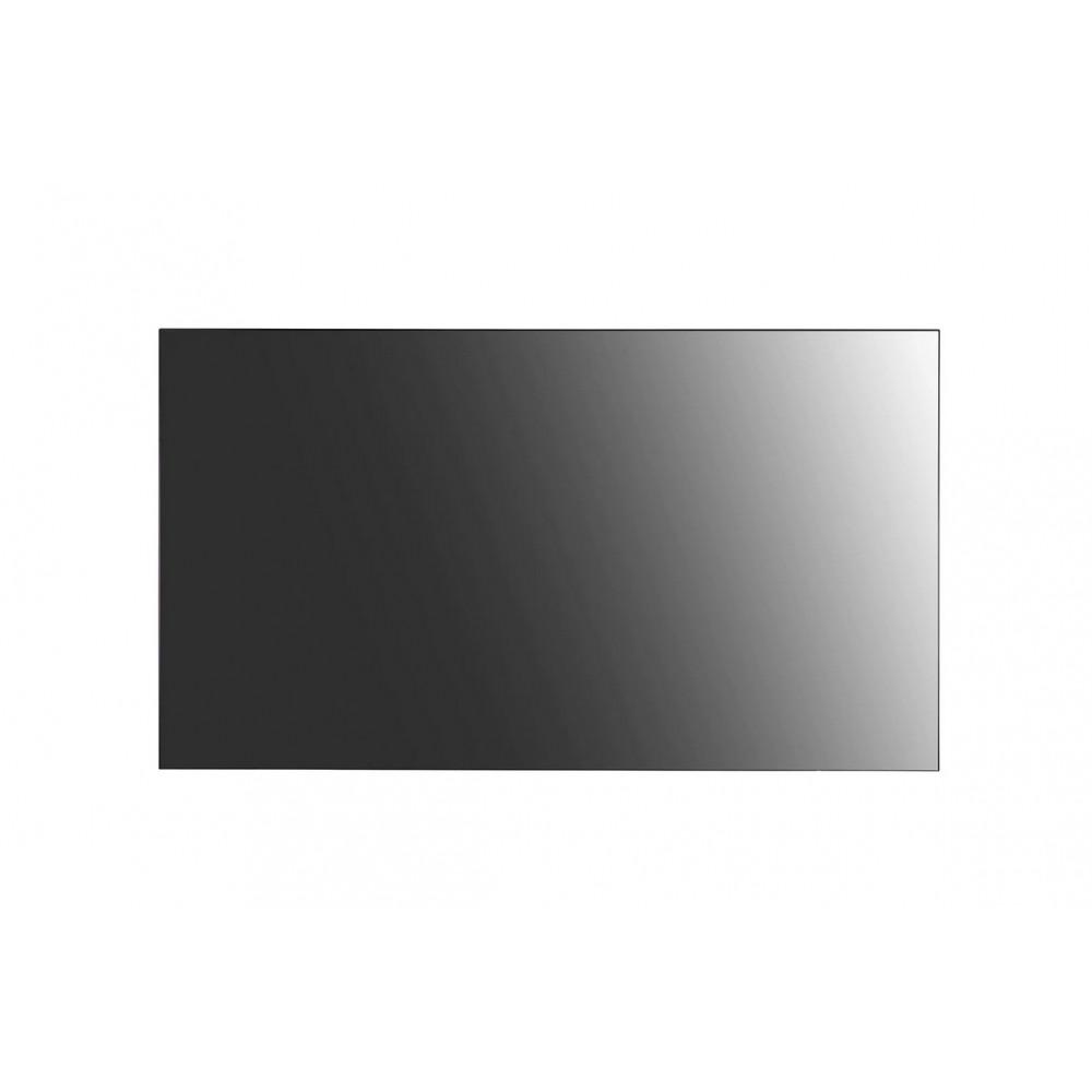Професійний дисплей LG 49VL7D