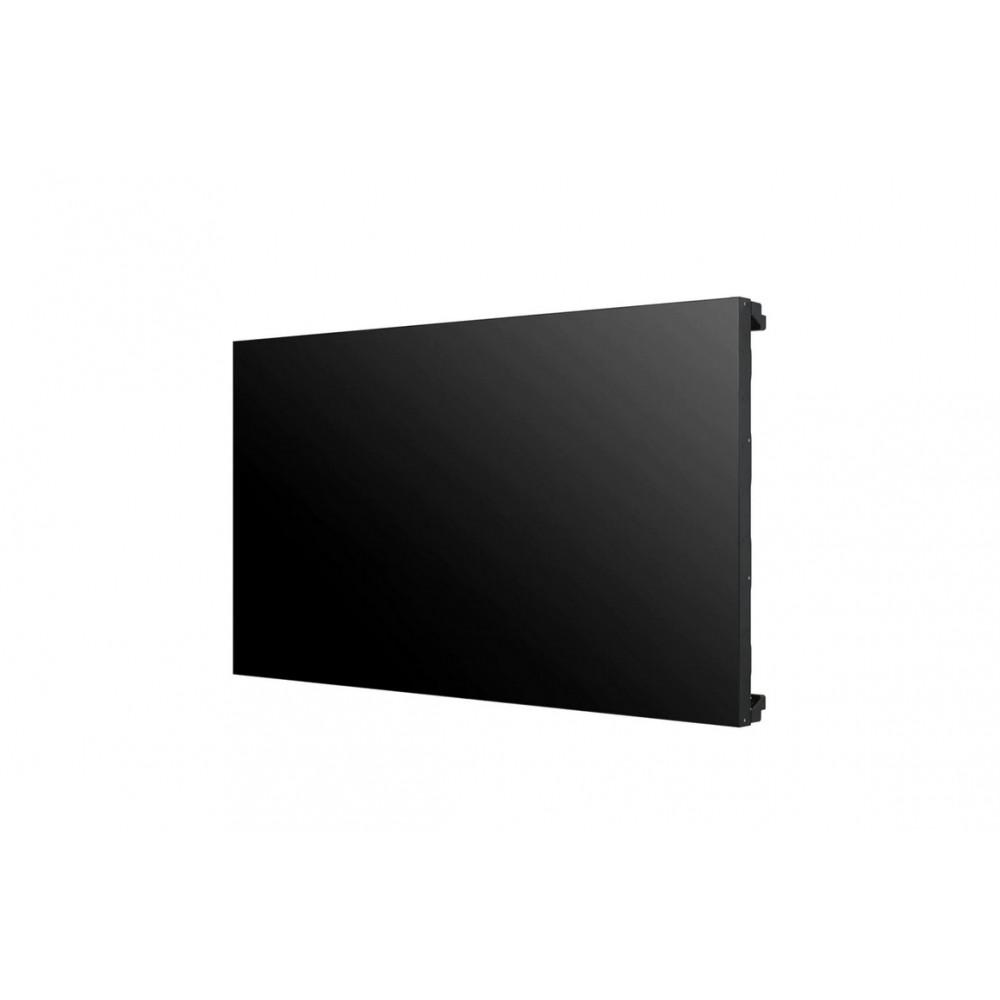 Професійний дисплей LG 55VL7F-A