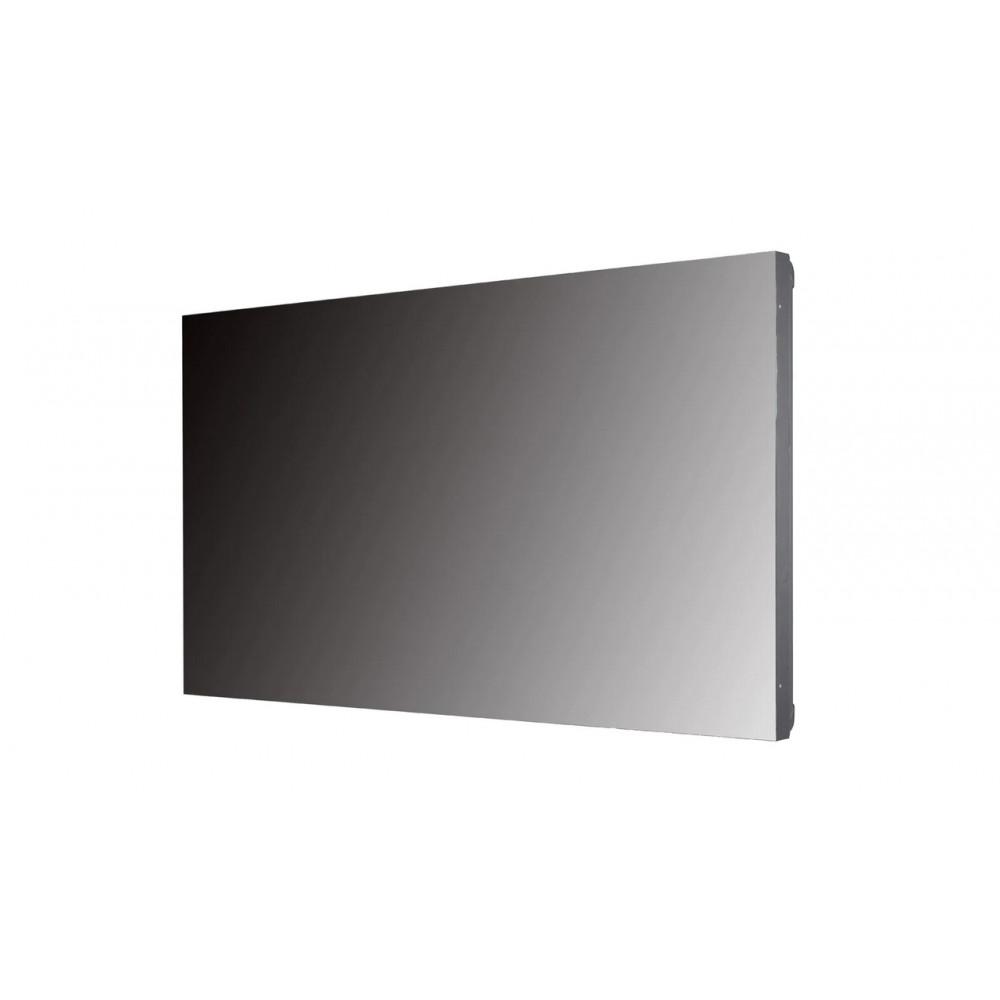 Професійний дисплей LG 55VM5B