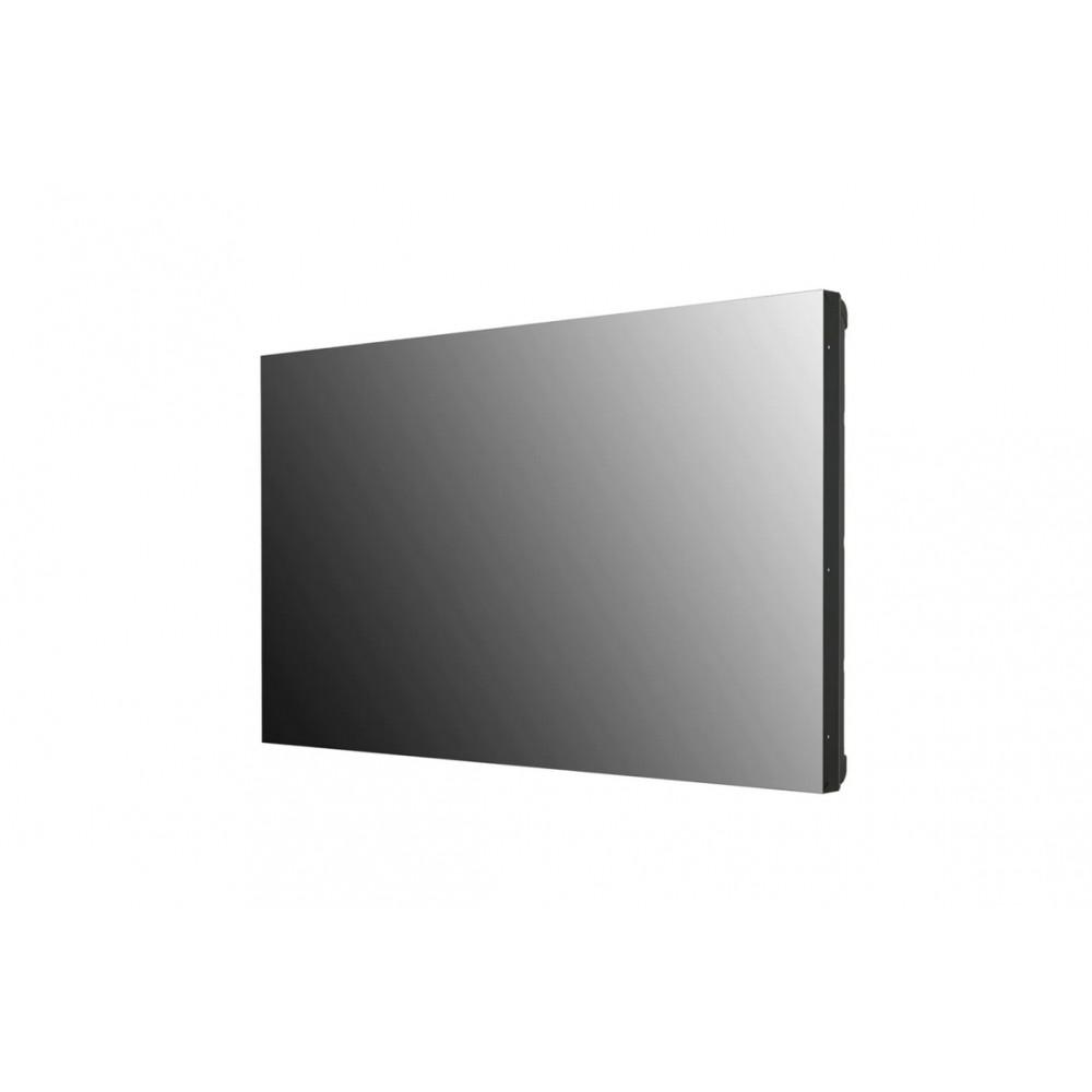 Професійний дисплей LG 55VM5E-A