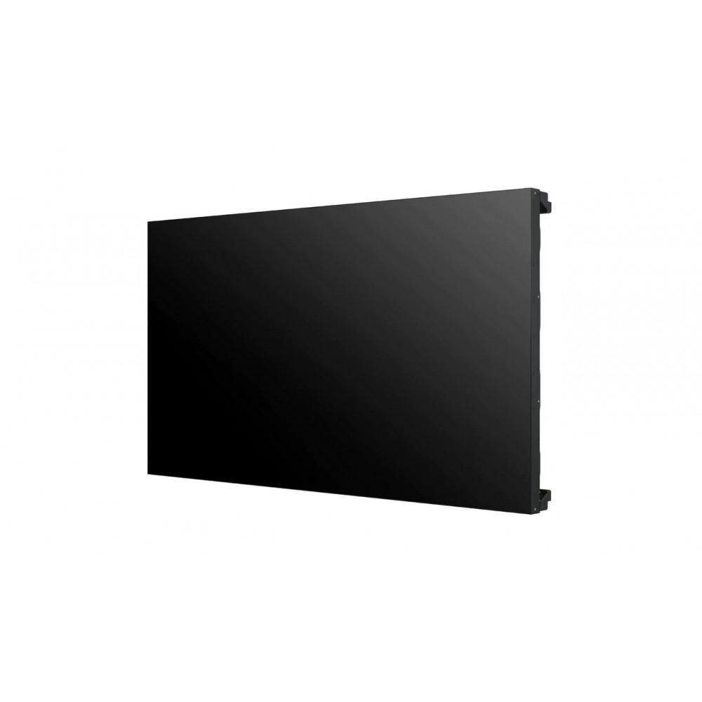 Професійний дисплей LG 55VX1D