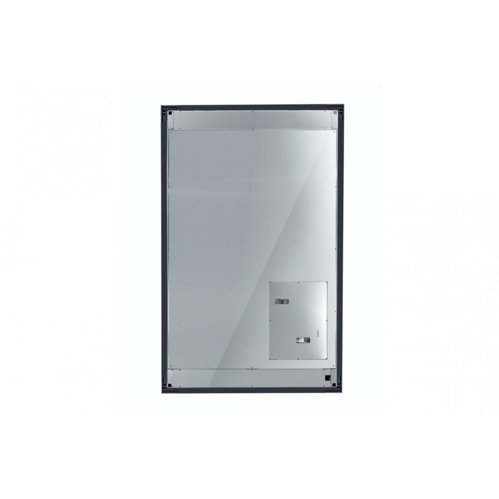 Дисплей з підвищеною яскравістю LG 86XE3FS