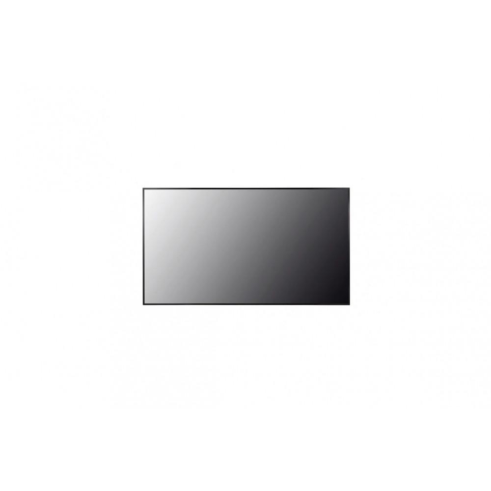 Професійний дисплей LG FHD 55XF3C для вулиці
