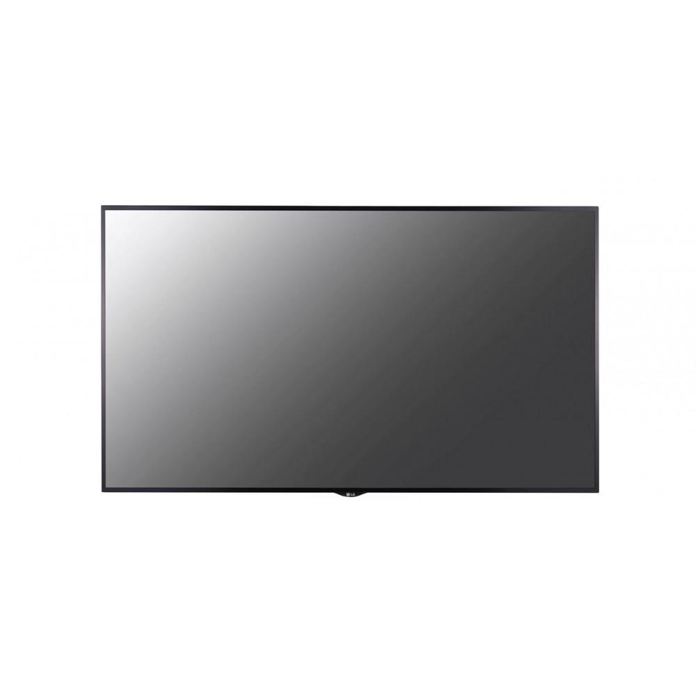 Професійний дисплей LG 55XS2E для вулиці