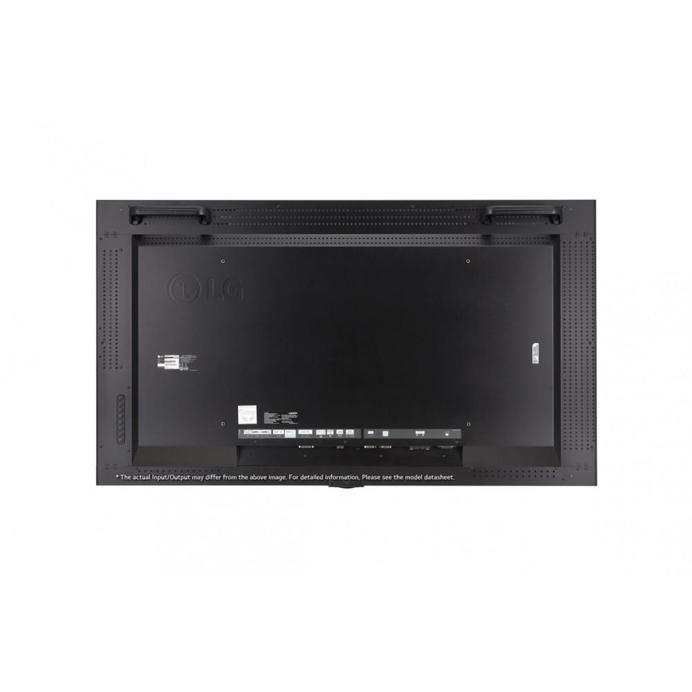 Дисплей з підвищеною яскравістю LG 49XS4F-B