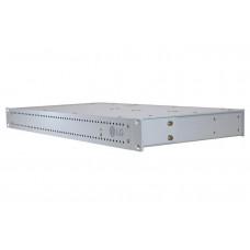 Сервер LG Pro:Centric