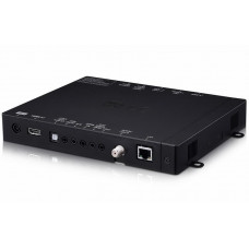 SMART IPTV платформа LG STB-5500
