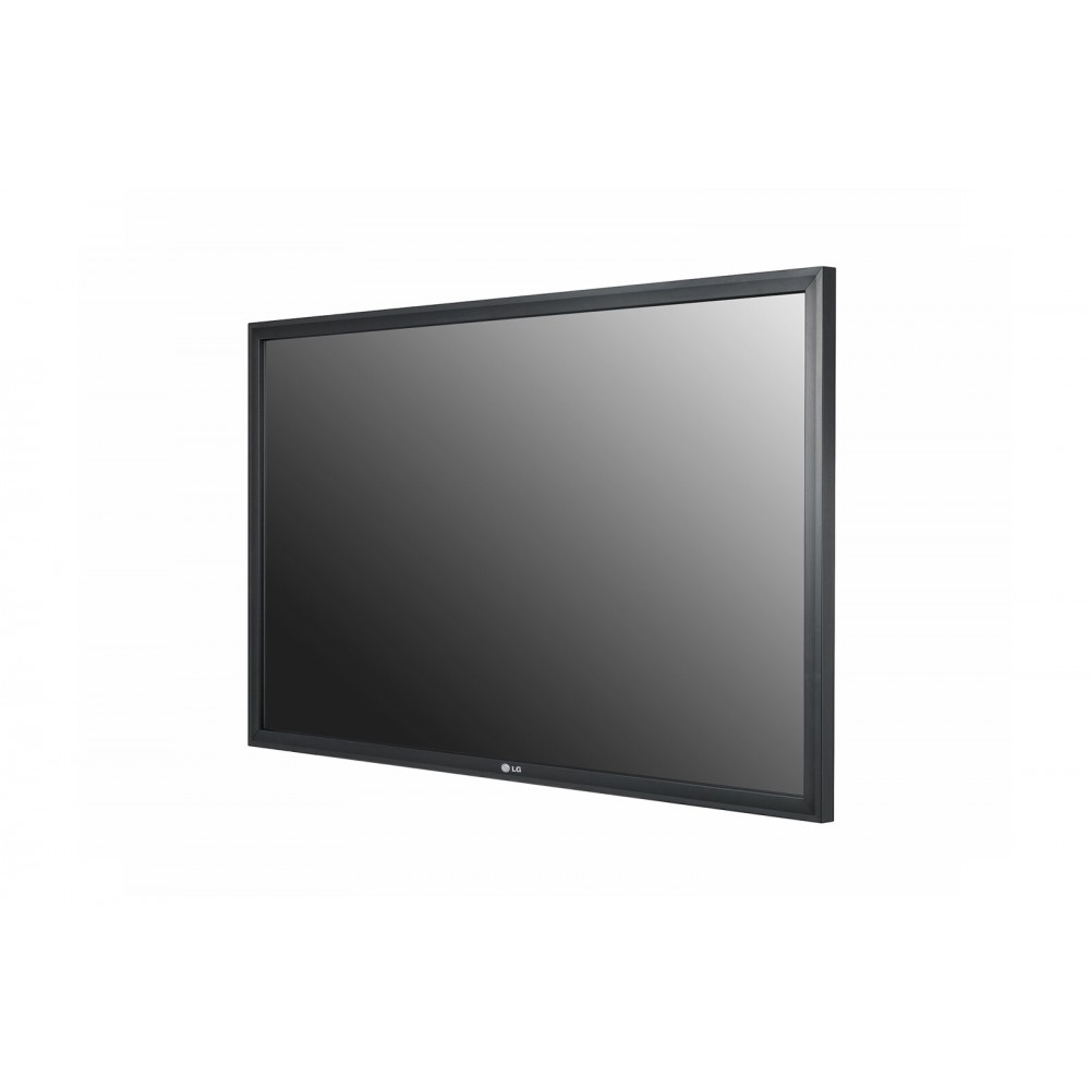 Інтерактивний дисплей LG 43TA3E