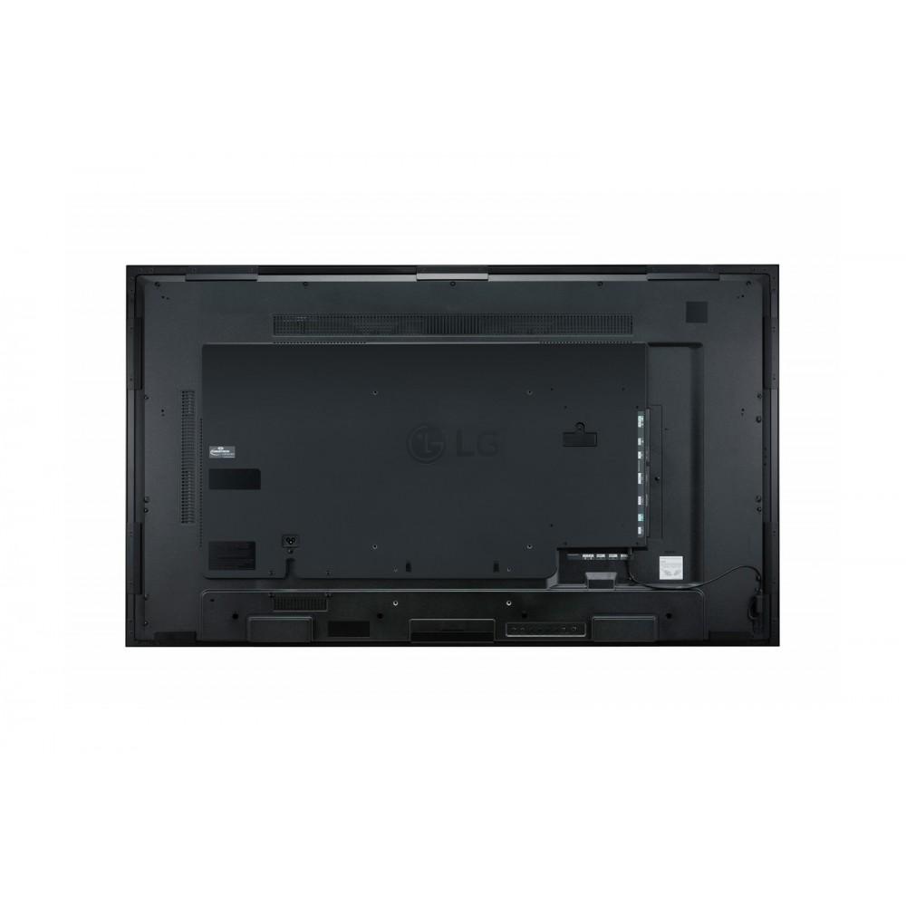 Інтерактивний дисплей LG 55TA3E