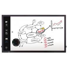 Інтерактивний дисплей LG 55TC3D