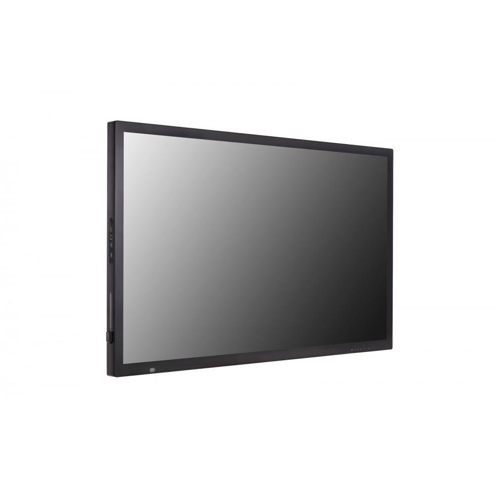Інтерактивний дисплей LG 65TC3D