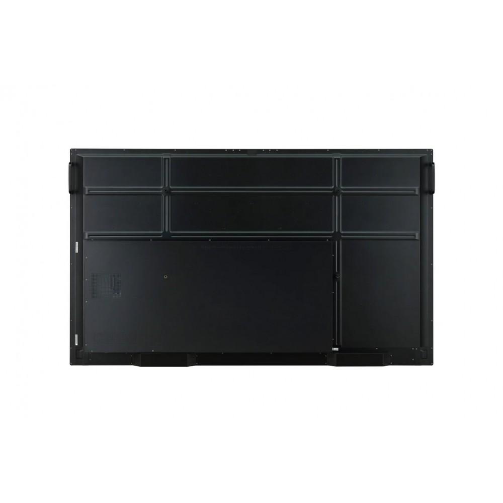 Інтерактивний дисплей LG 75TR3BF
