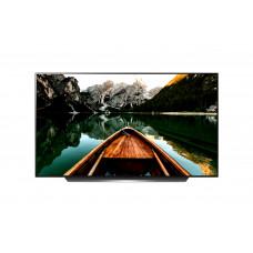 Комерційний телевізор LG 55ET961H