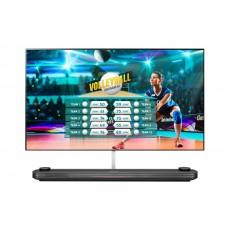 Готельний телевізор LG 65EV960H (ЕС)