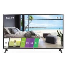 Комерційний телевізор LG 32LT340C