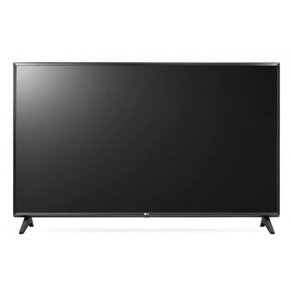 Комерційний телевізор LG 43LT340C