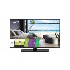 Комерційний телевізор LG 32LT341H