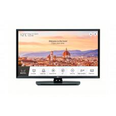 Комерційний телевізор LG 32LT661H