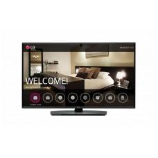 Готельний телевізор LG 32LU341H