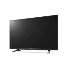 Комерційний телевізор LG 43LV300C
