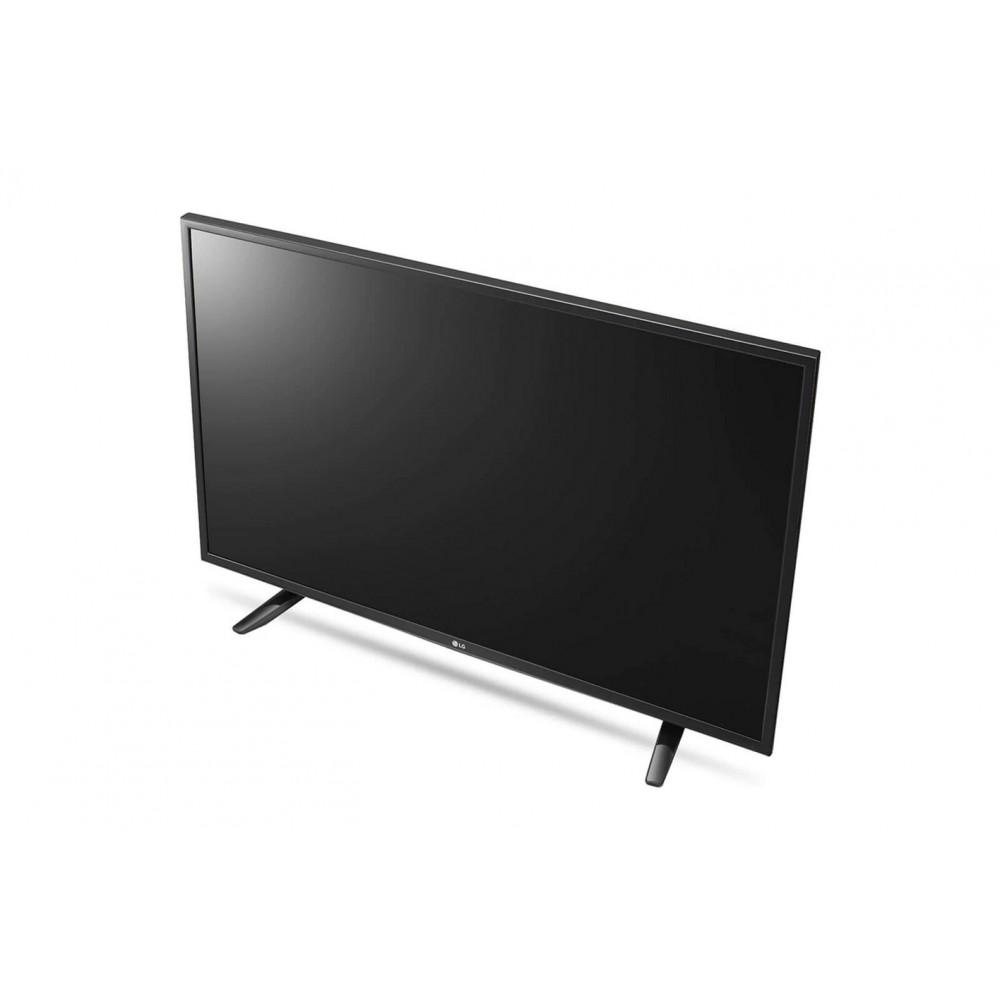 Комерційний телевізор LG 49LV300C