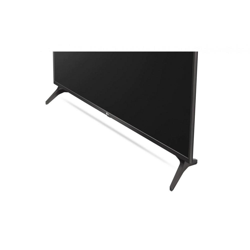 Комерційний телевізор LG 55LV640S