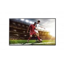 Комерційний телевізор LG 43UT640S