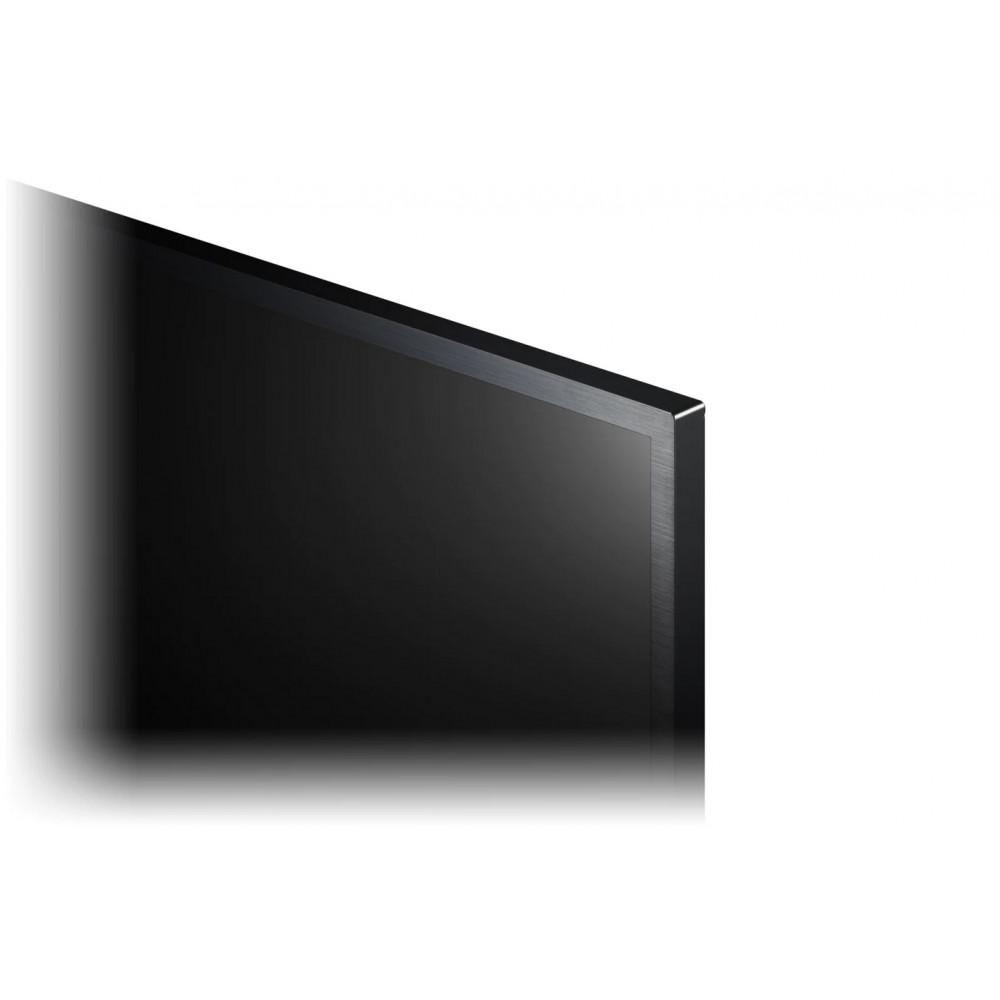 Комерційний телевізор LG 49UT640S