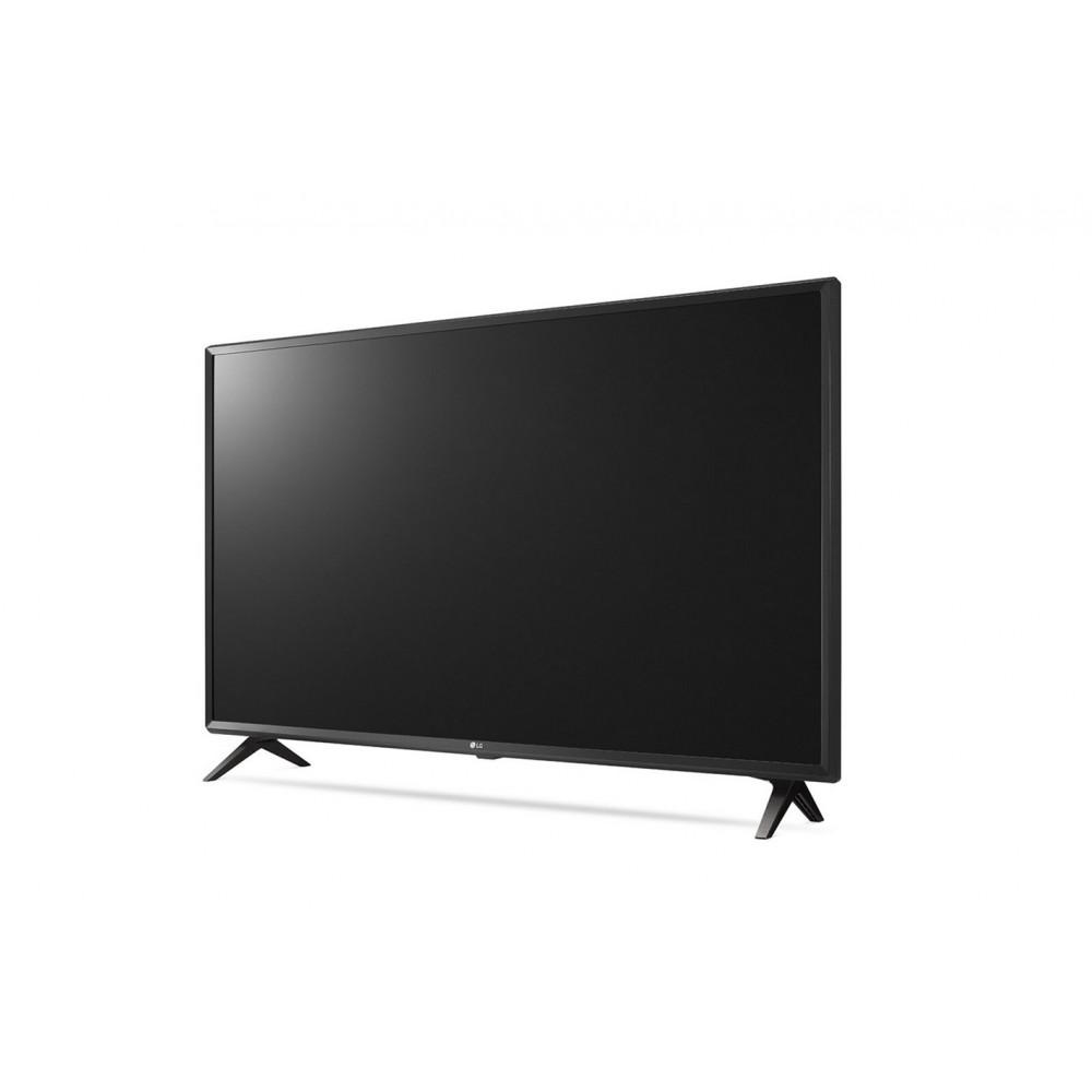 Комерційний телевізор LG 70UU640C