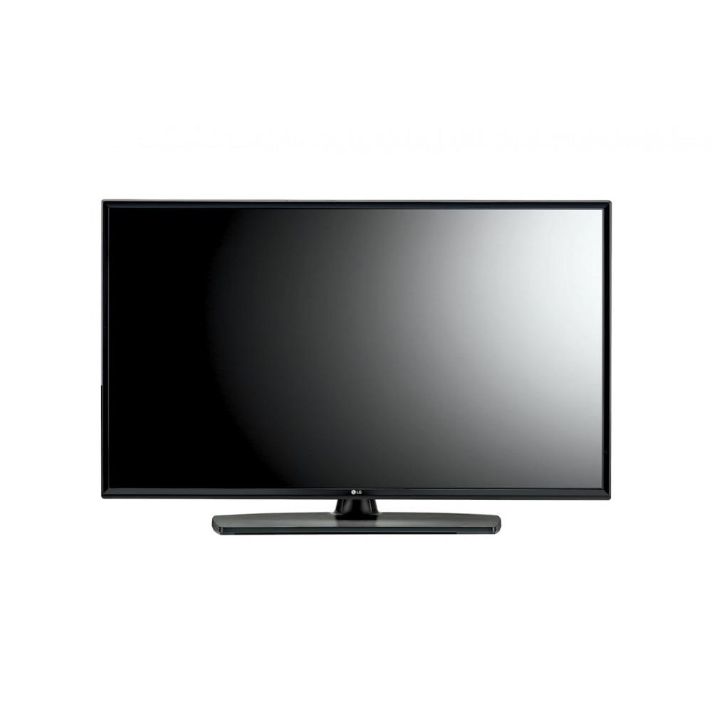 Готельний телевізор LG 43UU661H (CIS)