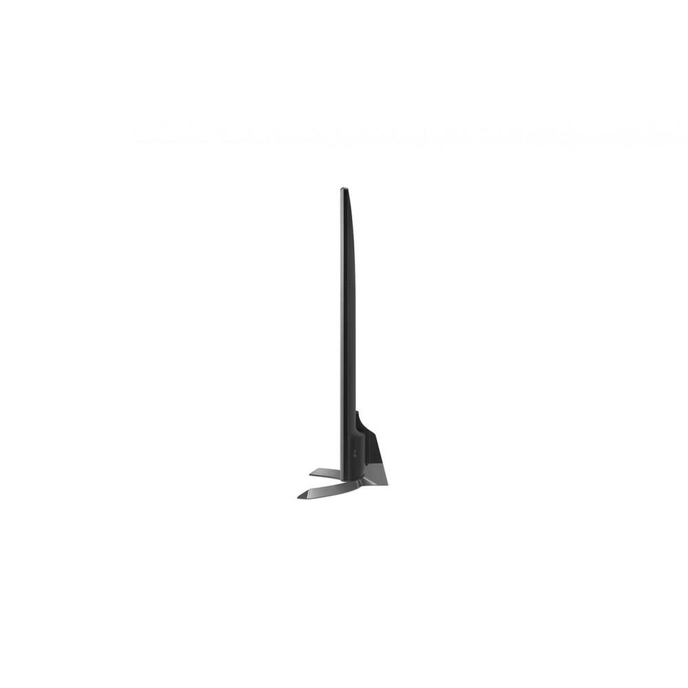 Комерційний телевізор LG 75UV341C