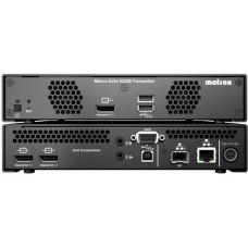 KVM передавач Matrox XTO3-N3208TX