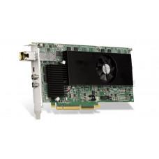 KVM карта передавача Matrox XTO3-N3208CTX