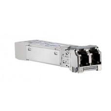 KVM оптично-волоконний приймач багаторежимний Matrox XTO3-SFPMM