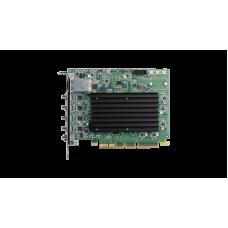 Контролер мультимоніторний Matrox QuadHead2Go Q185